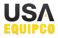 USA Equipment Company